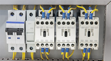 What is a Residual Current Miniature Circuit Breaker?