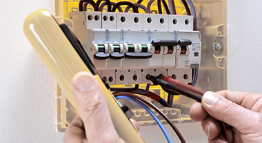 How to choose the rated current of the circuit breaker