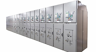 What is a circuit breaker? Classification of circuit breakers
