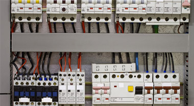 3 main reasons for circuit breaker tripping