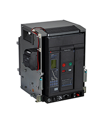 NDW2 Series Air Circuit Breaker