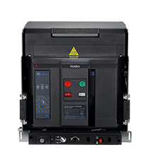 NDW3-4000 Air Circuit Breaker